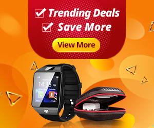 Alibaba com Reviews - 5,892 Reviews of Alibaba com | Sitejabber