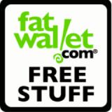 FatWallet