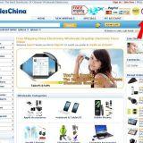 Esaleschina.com