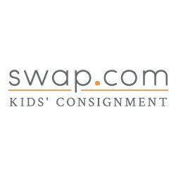 Swap.com - Kids' consignment