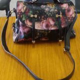 My bag from Sammydress