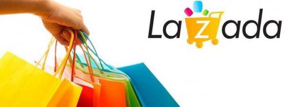 Lazada.com.ph