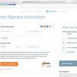 myperfectresume reviews 1 882 reviews of myperfectresume com