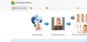 123passportphoto.com