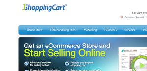 1shoppingcart.com