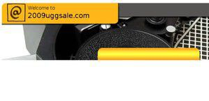 2009uggsale.com
