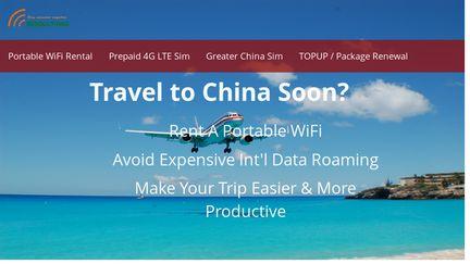 3GSolutions.com.cn