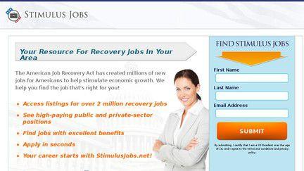 7kjobs.com