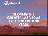 Aamedicalonline.com