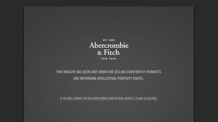 Abercrombiebest.net