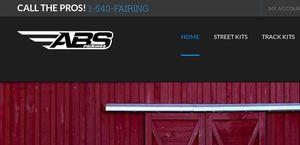 Absfairings.com