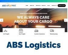 ABSLogistics.in