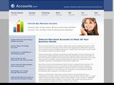 Accounts.com