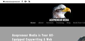Acepreneur Media