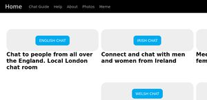 Achatroom.co.uk
