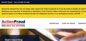 ActionFraud.Police.UK