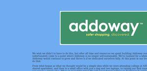 Addoway.com