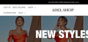 Adelparis.shop