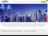 Adore Infotech Pvt Ltd