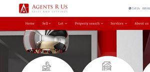 Agentsrus.co.uk