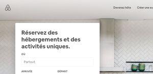 Airbnb.fr