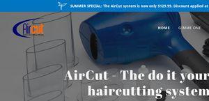 AirCut