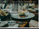 Airportdining.net