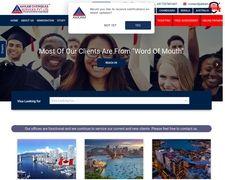 Akkam Overseas Services