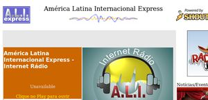 Aliexpress.com.br