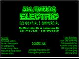 All-Things-Electric