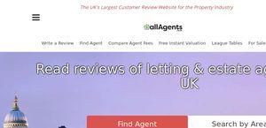AllAgents.co.uk
