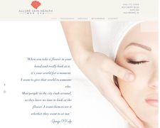 Allure Skin Health