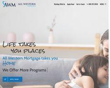 Allwestern.com