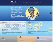 Allwest Insurance