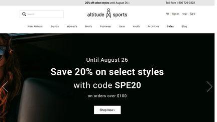 Altitude-Sports