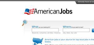 Americanjobs.com