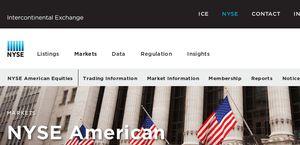 Amex.com
