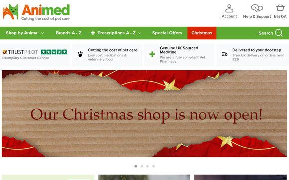 AnimedDirect.co.uk