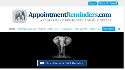 AppointmentReminders.com, LLC