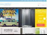 AquaBliss.co.uk