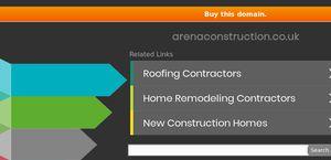 ArenaConstruction.co.uk