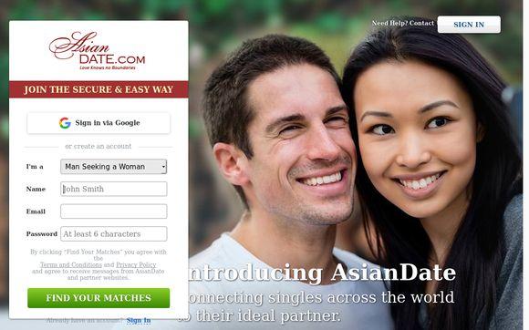 AsianBeauties