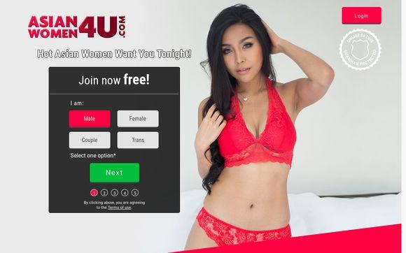 Asianwomen4u.com
