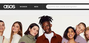 Asos.co.uk
