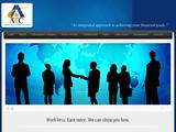 Aspeninvestmentcompany.com