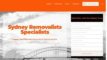ASremovals.com.au