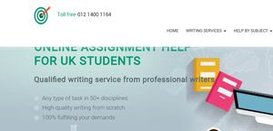 Assignmenthelponline.co.uk