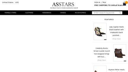 Asstars.com