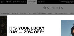Athletica.net