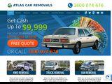 Atlascarremovals.com.au